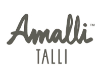 The Amalli Talli Blog