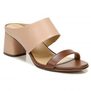 Naturalizer Abbey Slide Sandal (Women's Size 12)