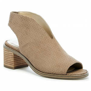 Sole Society Terryn Sandal (Women's Size 12)